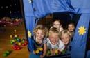 Familien Urlaub: Kinder Gratis!
