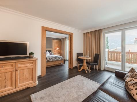 Klein Fein Suite Anderlahn-1