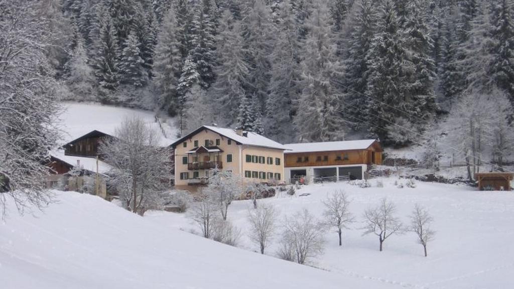 Köhlhof