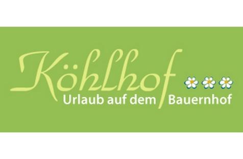 Köhlhof Logo