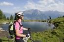 Kostenlos geführte Biketouren