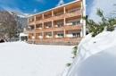 Ski & Terme & Culinario