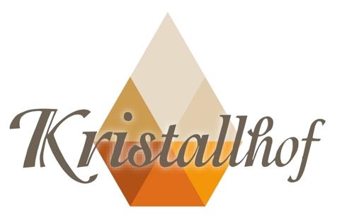 Kristallhof Logo