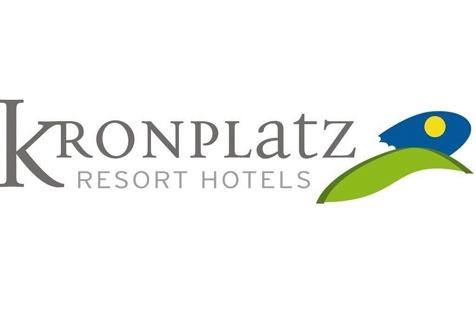 Kronplatz - Resort Logo