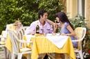 Kulinarische Köstlichkeiten und Freizeitspaß