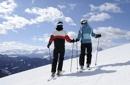 Kurztrip Vorweihnachten 4=3 Nächte mit Skipass