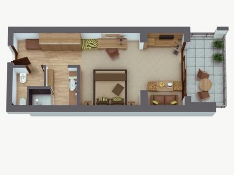 comfort doppelzimmer deluxe-1