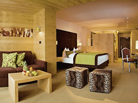 comfort doppelzimmer deluxe plus-1