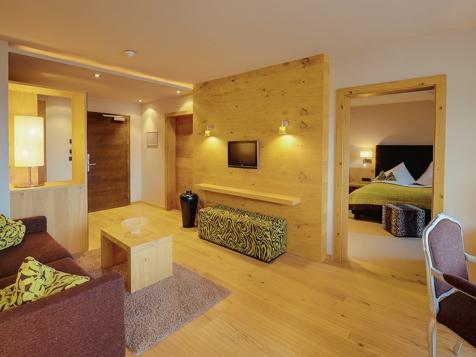 suite giardino deluxe-1