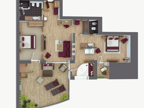 luxus panorama suite-1