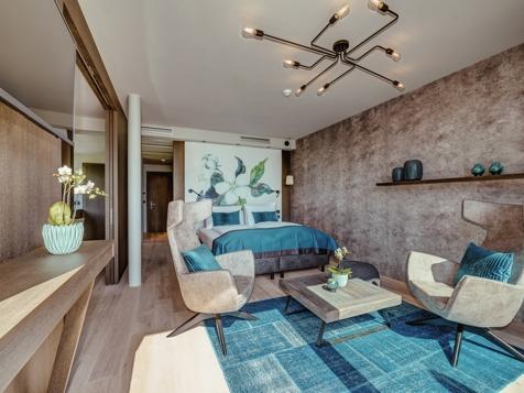 penthouse suite lodge spa - neu!-1