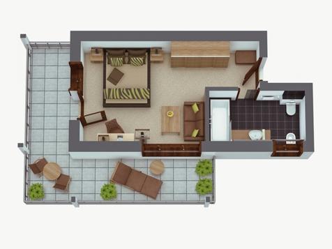 comfort doppelzimmer superior-2