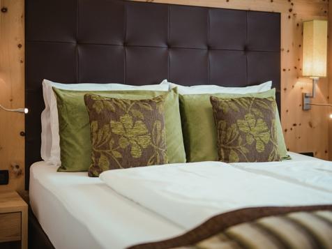 comfort doppelzimmer residence-2