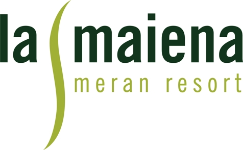 La Maiena Meran Resort Logo