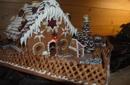 Weihnachten im Moarhof