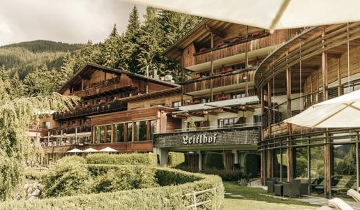 Winterferien skiferien in s dtirol dolomiten for Design hotel dolomiten