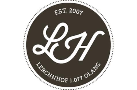 Lerchnhof Logo