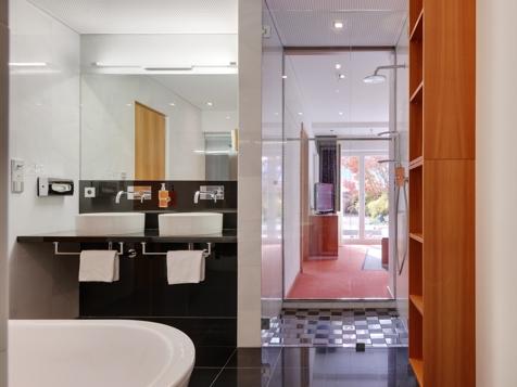 Chiara & Emma suite-2