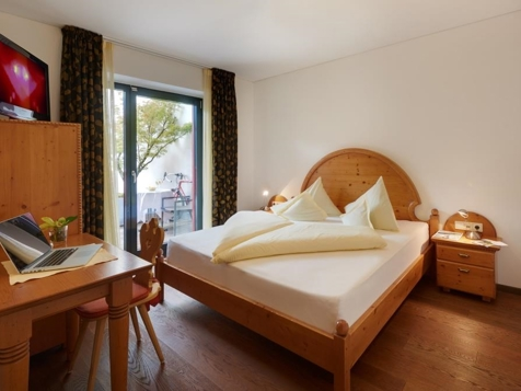 """""""Stammhaus"""" suite-2"""
