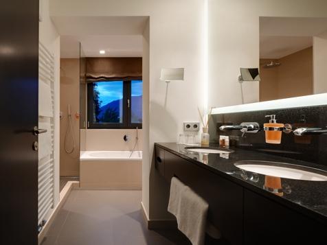 Merano room-3