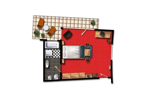 Resia room-3