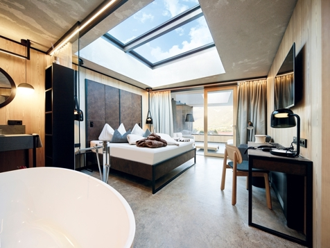 Penthouse Suite-2
