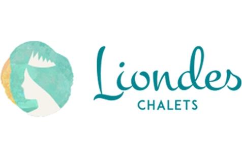 Liondes Chalets Logo