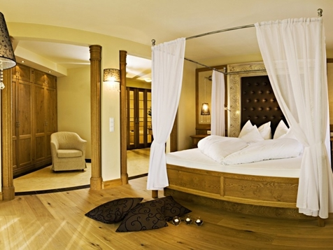 Romantic Suite Magnolie-1