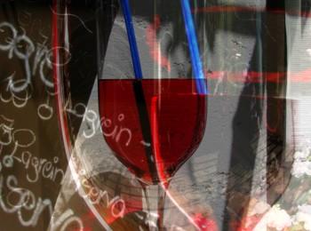 Mangiare e Bere a Brunico