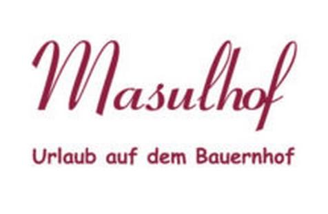 Masulhof Logo