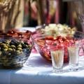Mediterrane Köstlichkeiten