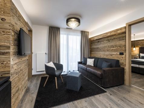Familien-Penthouse-Suite-1