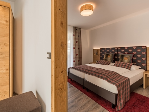Suite Matillhof-1