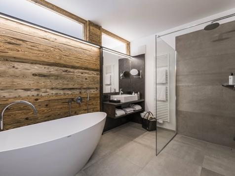 Zimmer Alpen Relax-2