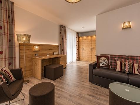 Suite Matillhof-2