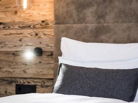 Zimmer Alpen Relax-3