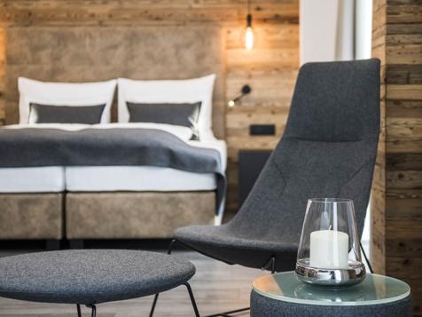 Zimmer Alpen Relax-4