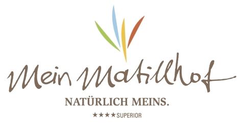 Mein Matillhof Logo