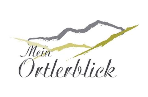 Mein Ortlerblick Logo