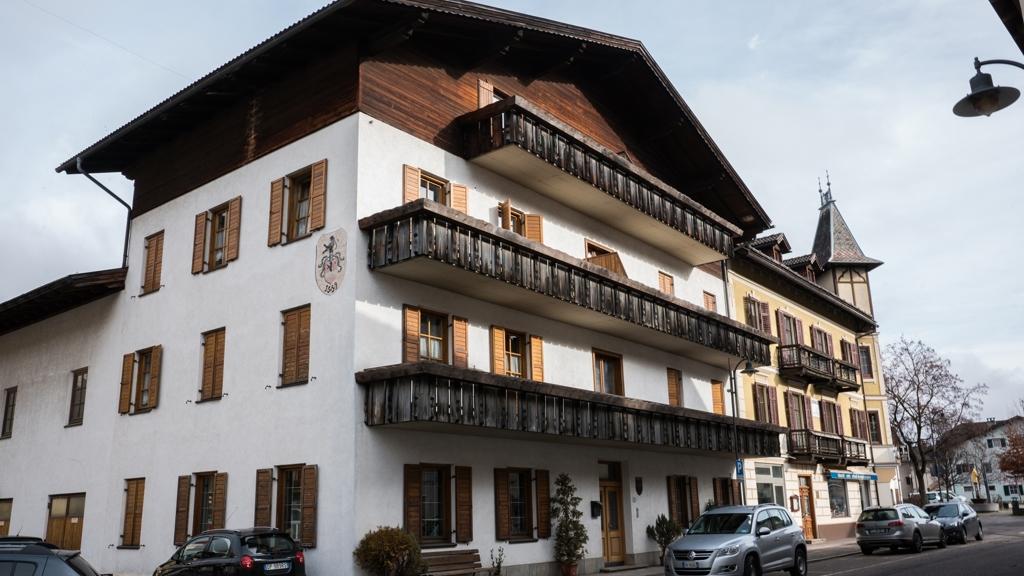 Metzgermayr