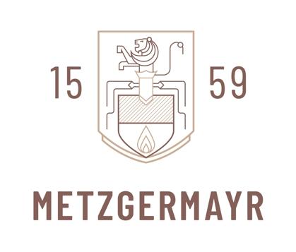 Metzgermayr Logo