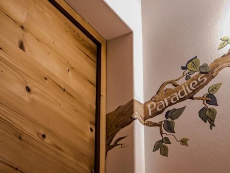 Paradies-12