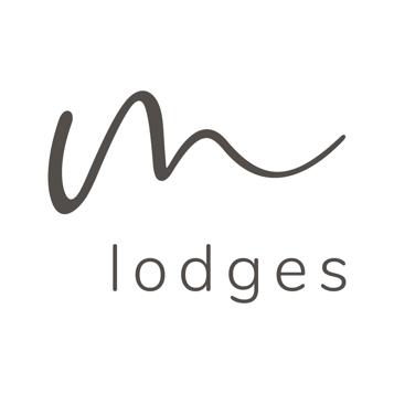 Molaris Lodges Logo