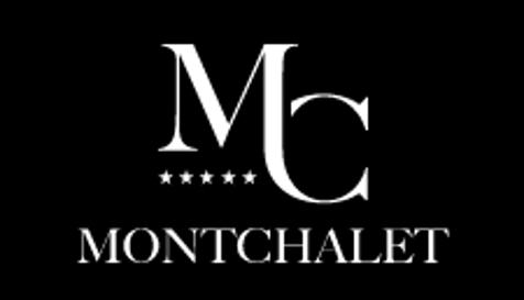 Montchalet Logo