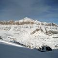Monte Sella
