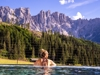 Moseralm Dolomiti Spa Resort