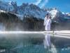 Moseralm Dolomiti Spa Resort