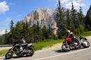 Motorrad & Genuss