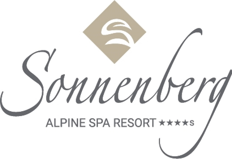 Mountain & Alpine Spa Resort Sonnenberg Logo