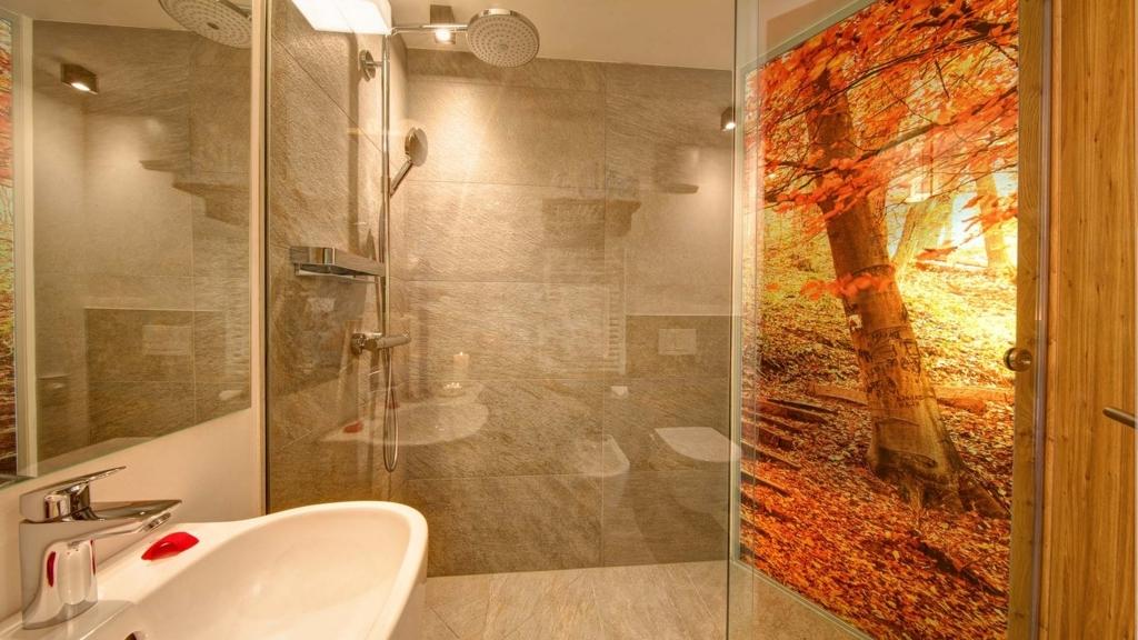 Mountain Design Hotel Eden Selva di Selva di Val Gardena / Dolomiti ...